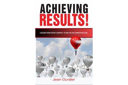 Achieving Results!