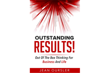 Outstanding Results Front Cover for website